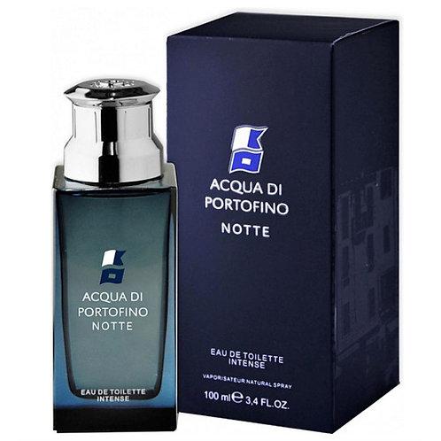Acqua di Portofino Notte EDT - Profumo Sabaudia