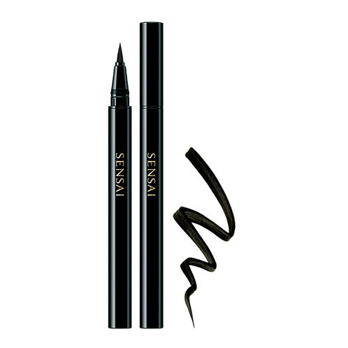 Sensai Designing Liquid Eyeliner - Profumo Profumeria Artistica Sabaudia