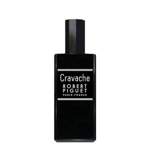 Robert Piguet Cravache EDT 100 ml - Profumo Profumeria Artistica Sabaudia