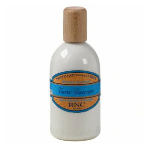 RNC 1838 Rancè Tiarè Sauvage Latte Corpo - Profumo Sabaudia