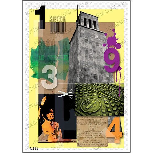 Collage 2 - 1934