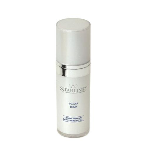 Starline Phytocosmeceutical De Ager Serum 30 ml - Profumo Profumeria Artistica Sabaudia