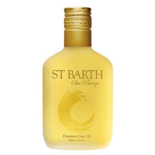 Ligne St Barth Sea Breeze Premium Olio corpo e capelli - Profumo Sabaudia