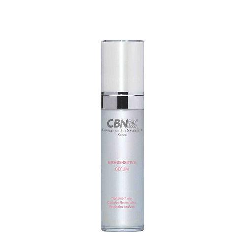 CBN Specialità Bio Sensitive Sèrum 30 ml - Profumo Profumeria Artistica Sabaudia