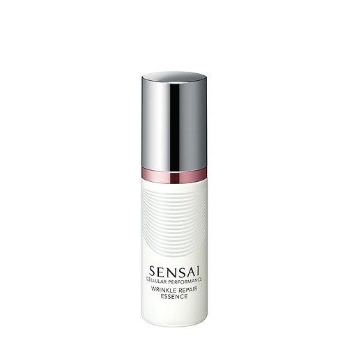 Sensai Cellular Performance Wrinkle Repair Essence 40 ml - Profumo Sabaudia Profumeria Artistica