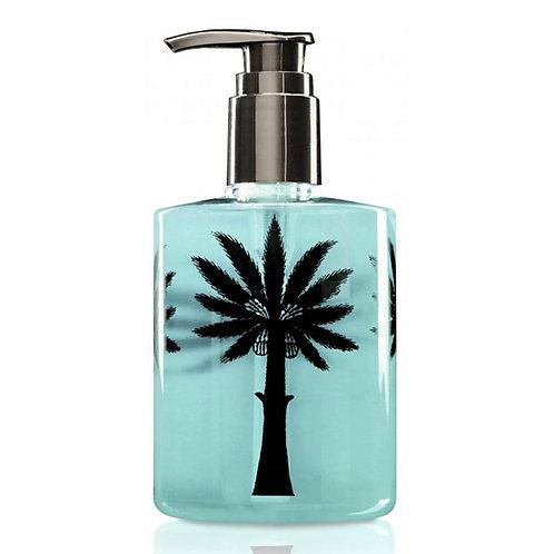 Ortigia Florio Liquid Soap 300 ml - Profumo Profumeria Artistica Sabaudia