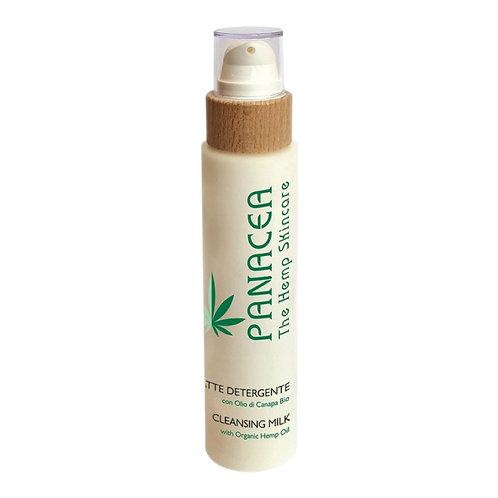 Panacea Latte Detergente 200 ml - Profumo Profumeria Artistica Sabaudia