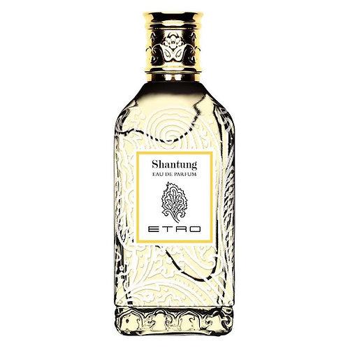Etro Shantung - Profumo Sabaudia