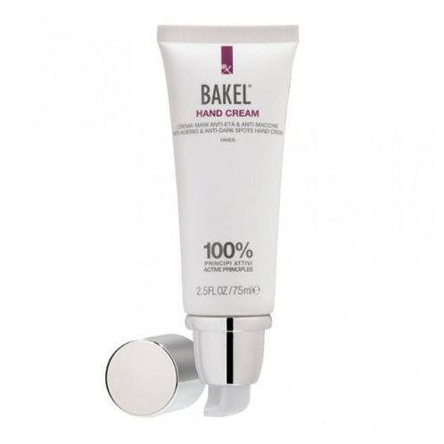 Bakel Hand Cream- Profumo Sabaudia
