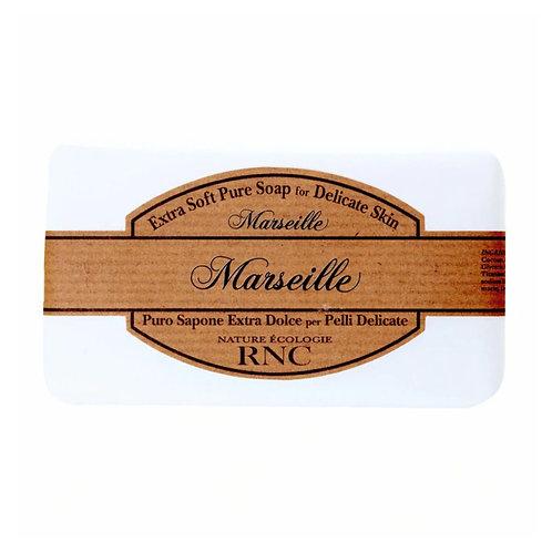 RNC 1838 Rancè Marseille Sapone marsiglia - Profumo Sabaudia