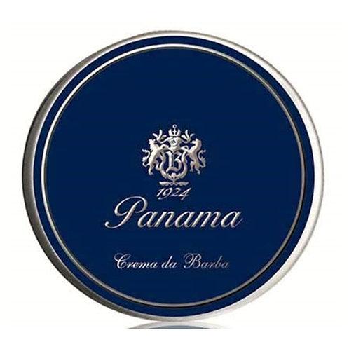 Panama 1924 Crema da Barba - Profumo Sabaudia