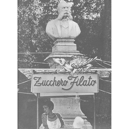 Alfonso Marino - Intrusione: Peterse e Schongauer - Exclusive Galleria Papier