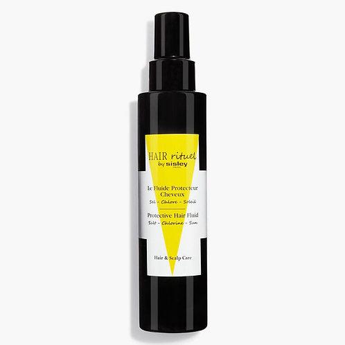 Sisley - Fluide Protecteur Cheveux - Profumo Sabaudia