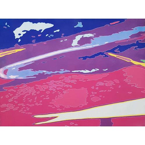 Assioma - Catello D'Amato - Exclusive Galleria Papier