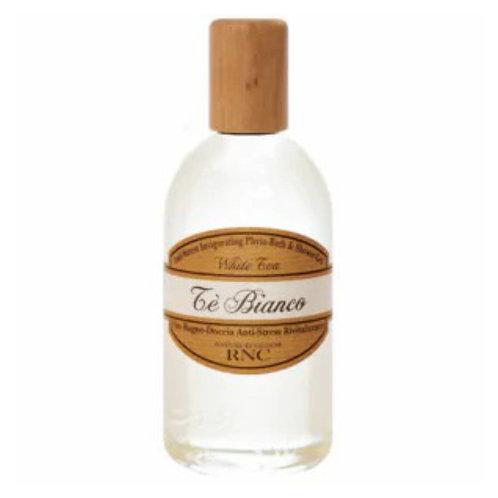 RNC 1838 Rancè Tè Bianco Gel Doccia - Profumo Sabaudia