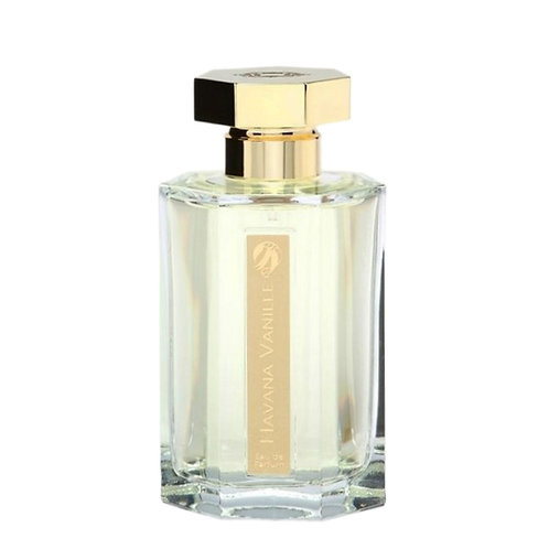 L'Artisan Parfumeur Havana Vanille EDP 50 ml - Profumo Profumeria Artistica Sabaudia