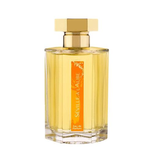 L'Artisan Parfumeur Séville à l'Aube EDP 100 ml - Profumo Profumeria Artistica Sabaudia