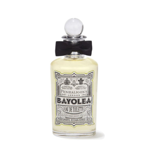 Penhaligon's Bayolea EDT 50 ml - Profumo Profumeria Artistica Sabaudia