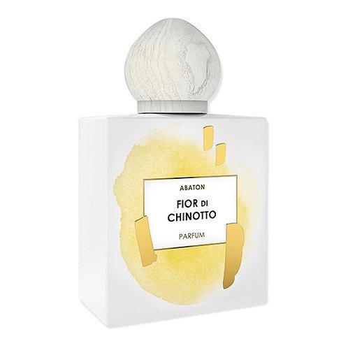 Abaton Fior di Chinotto Parfum - Profumo Sabaudia