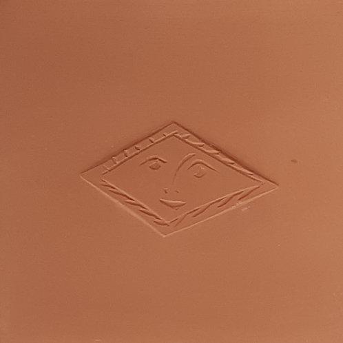 Picasso Losanga  scultura Galleria Papier