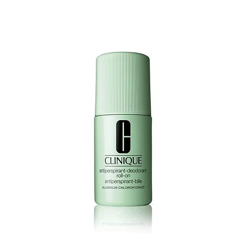 Clinique Antiperspirant Deodorant Roll-on 75 ml - Profumo Profumeria Artistica Sabaudia