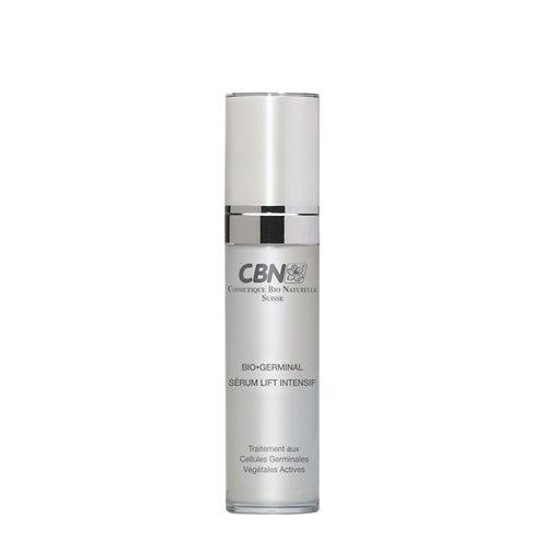 CBN Linea Bio Germinal Serum Lift Intensif 30 ml - Profumo Profumeria Artistica Sabaudia