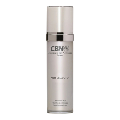 CBN Linea Corpo Anti-Cellulite 190 ml - Profumo Profumeria Artistica Sabaudia