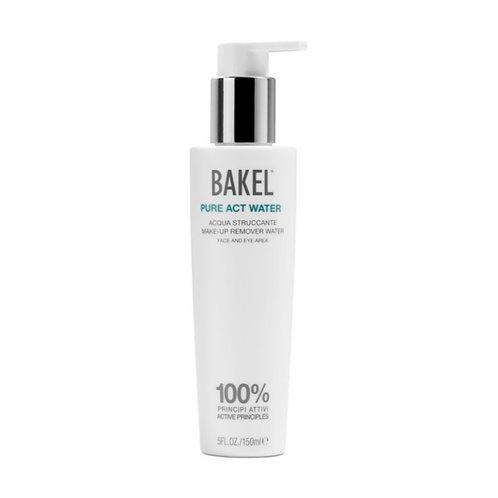 Bakel Pure Act Water - Profumo Sabaudia