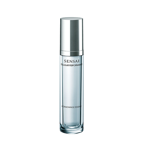 Sensai Cellular Performance Hydrachange Essence 40 ml - Profumo Sabaudia Profumeria Artistica