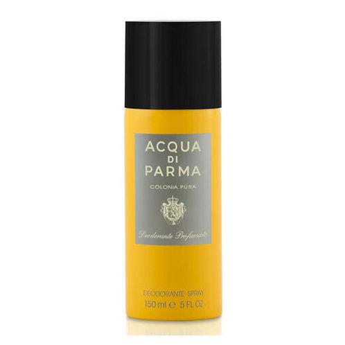Acqua di Parma Colonia Pura Deodorante Spray - Profumo Sabaudia