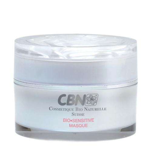 CBN Specialità Bio Sensitive Masque 50 ml - Profumo Profumeria Artistica Sabaudia