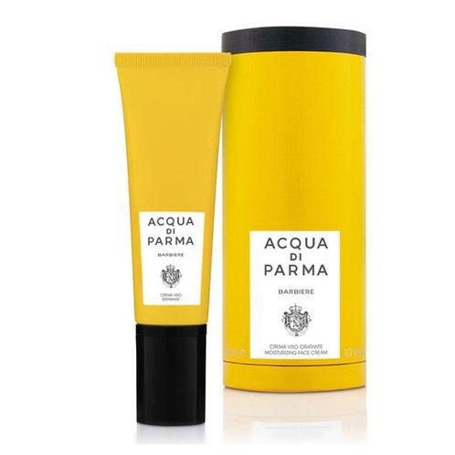 Acqua di Parma Crema viso idratante - Profumo Sabaudia