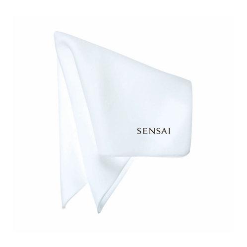 Sensai Silky Purifying Sponge Chief - Profumo Sabaudia Profumeria Artistica