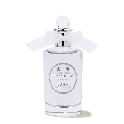 Penhaligon's Luna EDT 100 ml - Profumo Profumeria Artistica Sabaudia