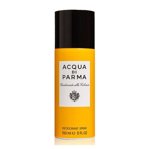 Acqua di Parma Colonia Deodorante Spray - Profumo Sabaudia