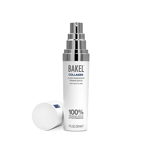 Bakel Collagen - Profumo Sabaudia