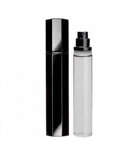 Serge Lutens Iris Silver Mist 2x30ml Eau de Parfum - Profumo Sabaudia