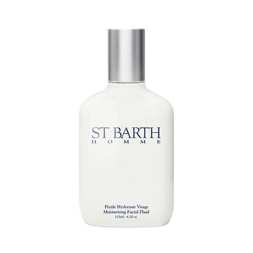 Ligne St Barth fluido idratante viso - Profumo Sabaudia