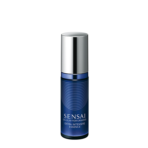 Sensai Cellular Performance Extra Intensive Essence 40 ml - Profumo Sabaudia Profumeria Artistica