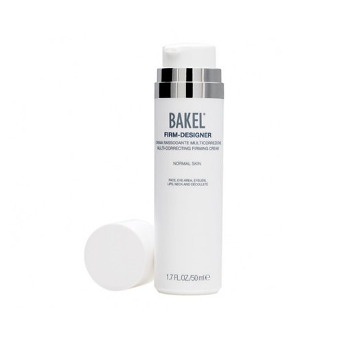 Bakel Firm-Designer Normal Skin - Profumo Sabaudia