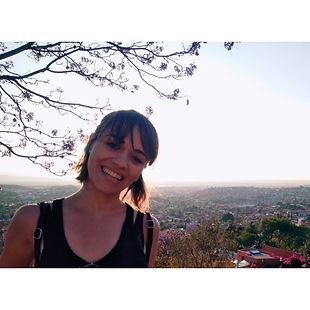 Sara Taffoni