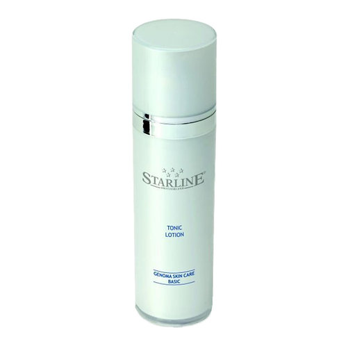 Starline Basic Tonic Lotion 120 ml - Profumo Profumeria Artistica Sabaudia