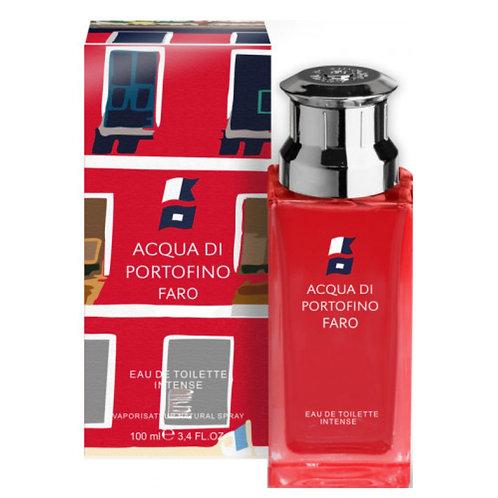 Acqua di Portofino Faro - Profumo Sabaudia