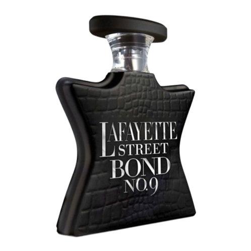 Bond n. 9 Lafayette Street EDP 100ml - Profumo Profumeria ArtisticaSabaudia