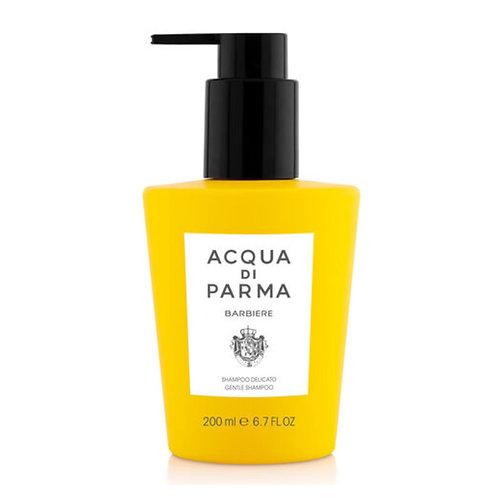 Acqua di Parma Shampoo delicato - Profumo Sabaudia