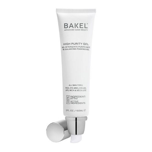 Bakel High Purity Gel 150 ml - Profumo Profumeria Artistica Sabaudia