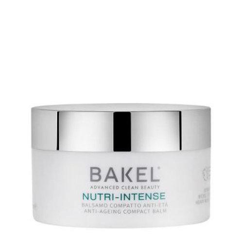 Bakel Nutri-Intense 50 ml - Profumo Profumeria Artistica Sabaudia