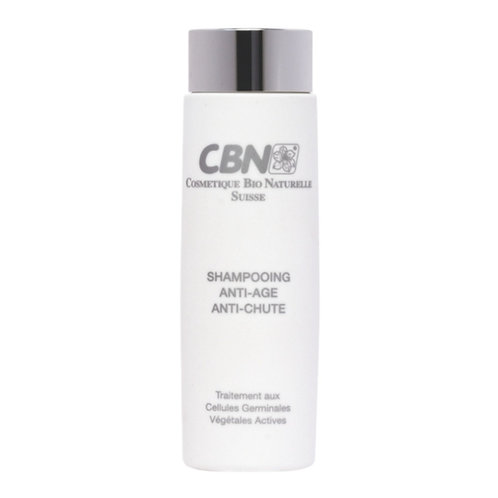 CBN Linea Capelli Shampooing Anti-Age Anti-Chute 200 ml - Profumo Profumeria Artistica Sabaudia