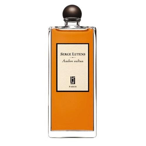 Serge Lutens Ambre Sultan Eau de Parfum - Profumo Sabaudia
