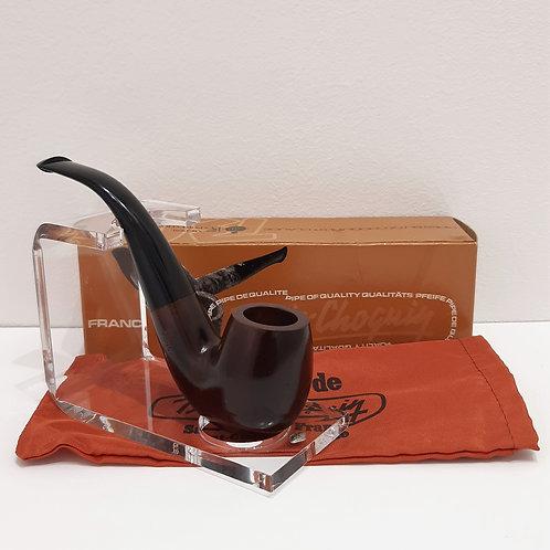 Butz-Choquin sweet 1305 del 1970 Galleria Papier
